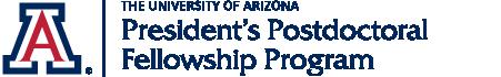 President's Postdoctoral Fellowships | Home